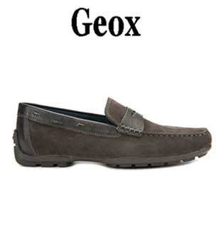 Geox-shoes-fall-winter-2015-2016-for-men-133