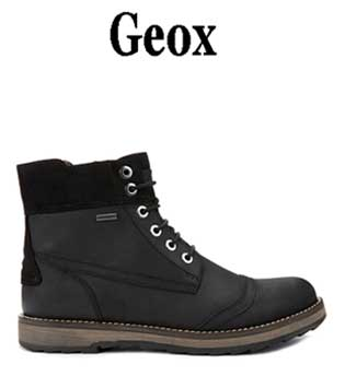 Geox-shoes-fall-winter-2015-2016-for-men-134