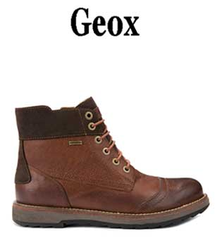Geox-shoes-fall-winter-2015-2016-for-men-135