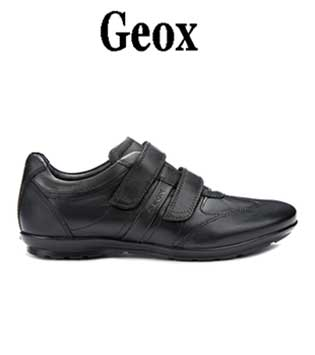 Geox-shoes-fall-winter-2015-2016-for-men-136