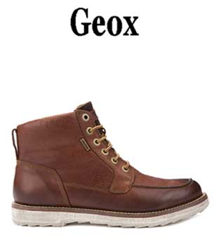 Geox-shoes-fall-winter-2015-2016-for-men-137