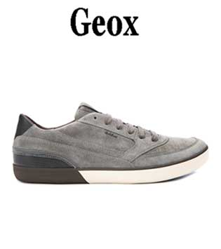 Geox-shoes-fall-winter-2015-2016-for-men-138