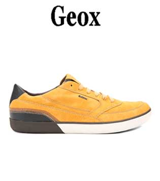 Geox-shoes-fall-winter-2015-2016-for-men-139