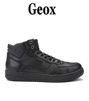 Geox-shoes-fall-winter-2015-2016-for-men-14