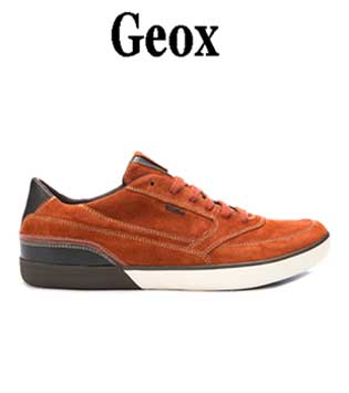 Geox-shoes-fall-winter-2015-2016-for-men-140