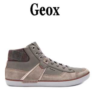 Geox-shoes-fall-winter-2015-2016-for-men-141