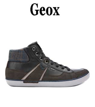 Geox-shoes-fall-winter-2015-2016-for-men-142