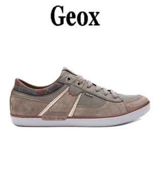 Geox-shoes-fall-winter-2015-2016-for-men-143