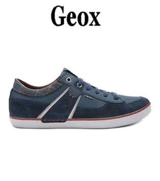 Geox-shoes-fall-winter-2015-2016-for-men-144