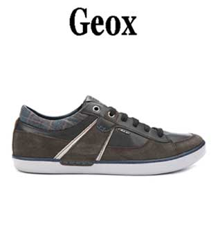Geox-shoes-fall-winter-2015-2016-for-men-145