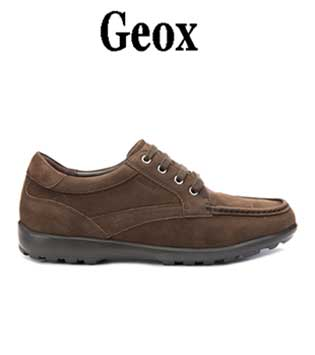 Geox-shoes-fall-winter-2015-2016-for-men-146