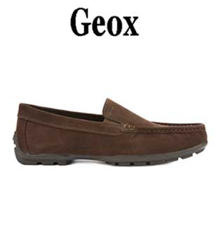Geox-shoes-fall-winter-2015-2016-for-men-147