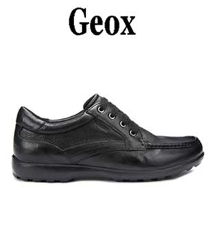 Geox-shoes-fall-winter-2015-2016-for-men-148