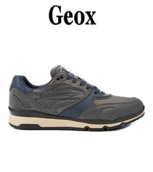 Geox-shoes-fall-winter-2015-2016-for-men-149