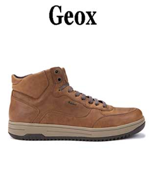 Geox-shoes-fall-winter-2015-2016-for-men-15