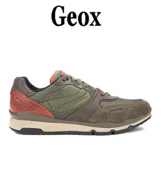 Geox-shoes-fall-winter-2015-2016-for-men-150