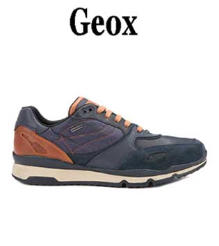 Geox-shoes-fall-winter-2015-2016-for-men-151