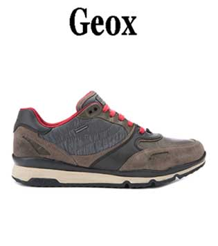 Geox-shoes-fall-winter-2015-2016-for-men-152