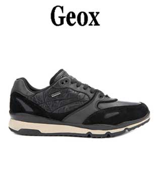 Geox-shoes-fall-winter-2015-2016-for-men-153