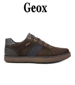 Geox-shoes-fall-winter-2015-2016-for-men-154