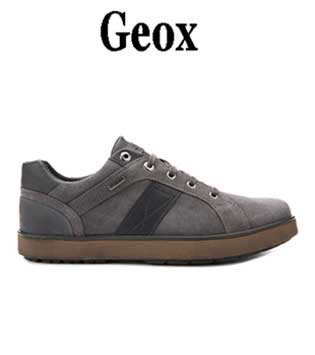 Geox-shoes-fall-winter-2015-2016-for-men-155