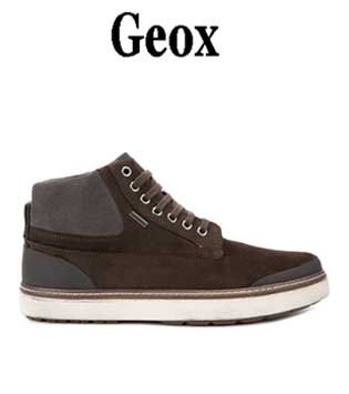 Geox-shoes-fall-winter-2015-2016-for-men-156