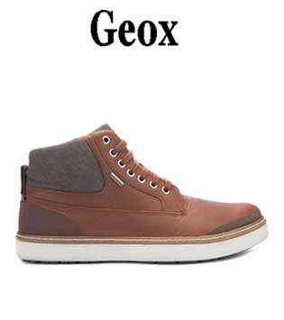 Geox-shoes-fall-winter-2015-2016-for-men-157