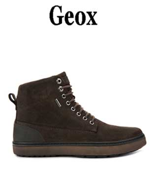 Geox-shoes-fall-winter-2015-2016-for-men-159