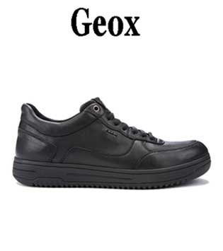 Geox-shoes-fall-winter-2015-2016-for-men-16