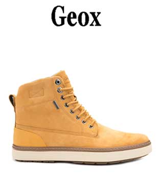 Geox-shoes-fall-winter-2015-2016-for-men-160