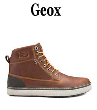 Geox-shoes-fall-winter-2015-2016-for-men-161