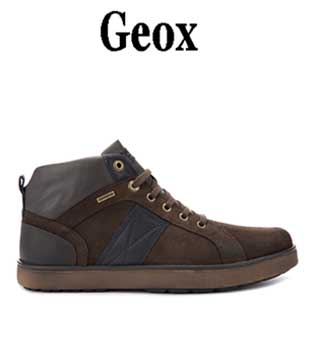 Geox-shoes-fall-winter-2015-2016-for-men-162