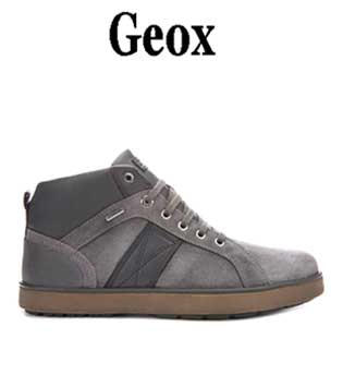 Geox-shoes-fall-winter-2015-2016-for-men-163