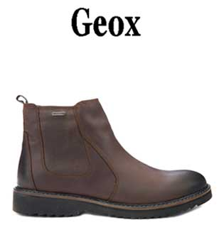 Geox-shoes-fall-winter-2015-2016-for-men-164