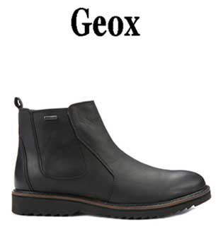 Geox-shoes-fall-winter-2015-2016-for-men-165