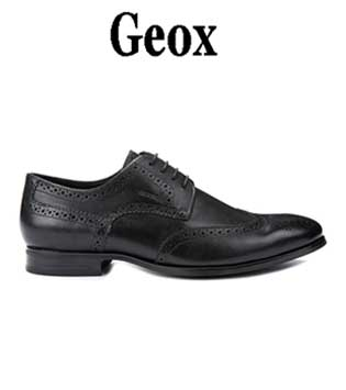 Geox-shoes-fall-winter-2015-2016-for-men-166