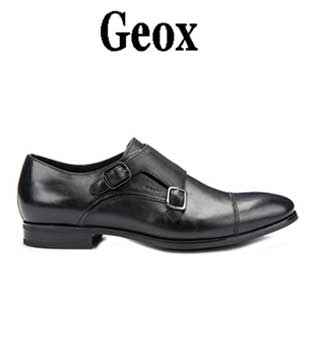 Geox-shoes-fall-winter-2015-2016-for-men-167