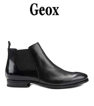 Geox-shoes-fall-winter-2015-2016-for-men-168