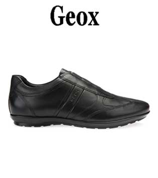 Geox-shoes-fall-winter-2015-2016-for-men-169