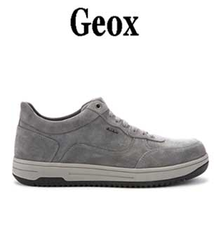 Geox-shoes-fall-winter-2015-2016-for-men-17