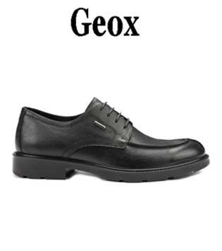 Geox-shoes-fall-winter-2015-2016-for-men-170