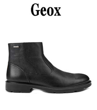 Geox-shoes-fall-winter-2015-2016-for-men-171