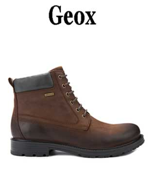 Geox-shoes-fall-winter-2015-2016-for-men-172