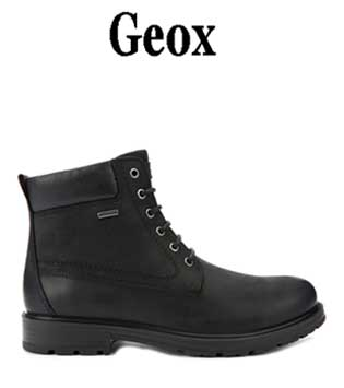 Geox-shoes-fall-winter-2015-2016-for-men-173