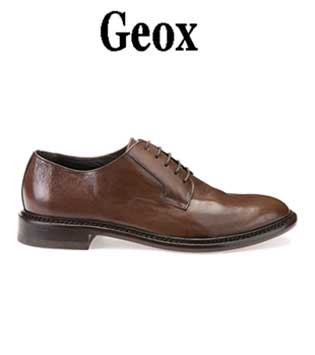 Geox-shoes-fall-winter-2015-2016-for-men-174
