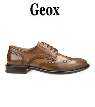 Geox-shoes-fall-winter-2015-2016-for-men-175