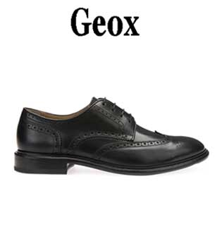 Geox-shoes-fall-winter-2015-2016-for-men-176