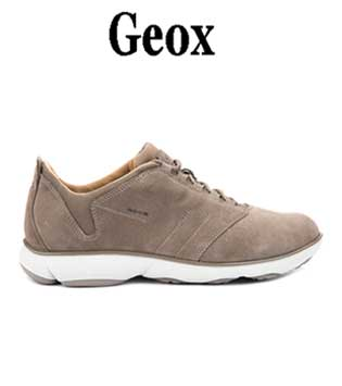 Geox-shoes-fall-winter-2015-2016-for-men-177