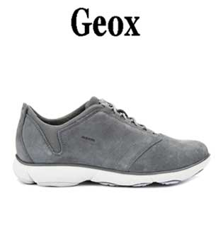 Geox-shoes-fall-winter-2015-2016-for-men-178