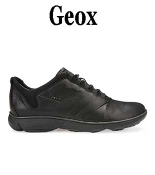 Geox-shoes-fall-winter-2015-2016-for-men-179
